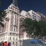 [MOD] The Dorilton NY市 ザ・ドリトン ビル