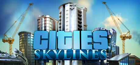 Steam サマーセール2018でCities:Skylinesがセール中