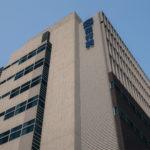 シティーズ・スカイライン Tamurakoma Office 田村駒のオフィスビルMOD