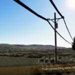 シティーズ・スカイライン Rural Utility Line 郊外向けの電柱Mod
