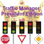 シティーズ・スカイライン Traffic Manager: President Edition 交通調整Mod