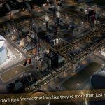 シティーズ・スカイライン Large Oil Pipeline Collection 石油パイプラインMod