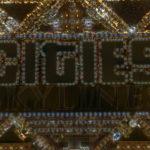 Cities: Skylines ロゴアートコンテストが開催 優勝者はストックホルムへご招待
