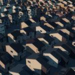 シティーズ・スカイライン Modern Japanese Houses 現代日本の住宅を導入