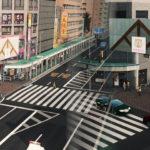 シティーズ・スカイライン 日本風の街並みを再現するMod紹介 その5